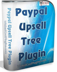 Paypal-Upsell-Tree-Cover