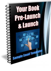 email-templates-report-cover
