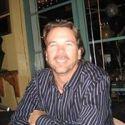 Kevin Halbert